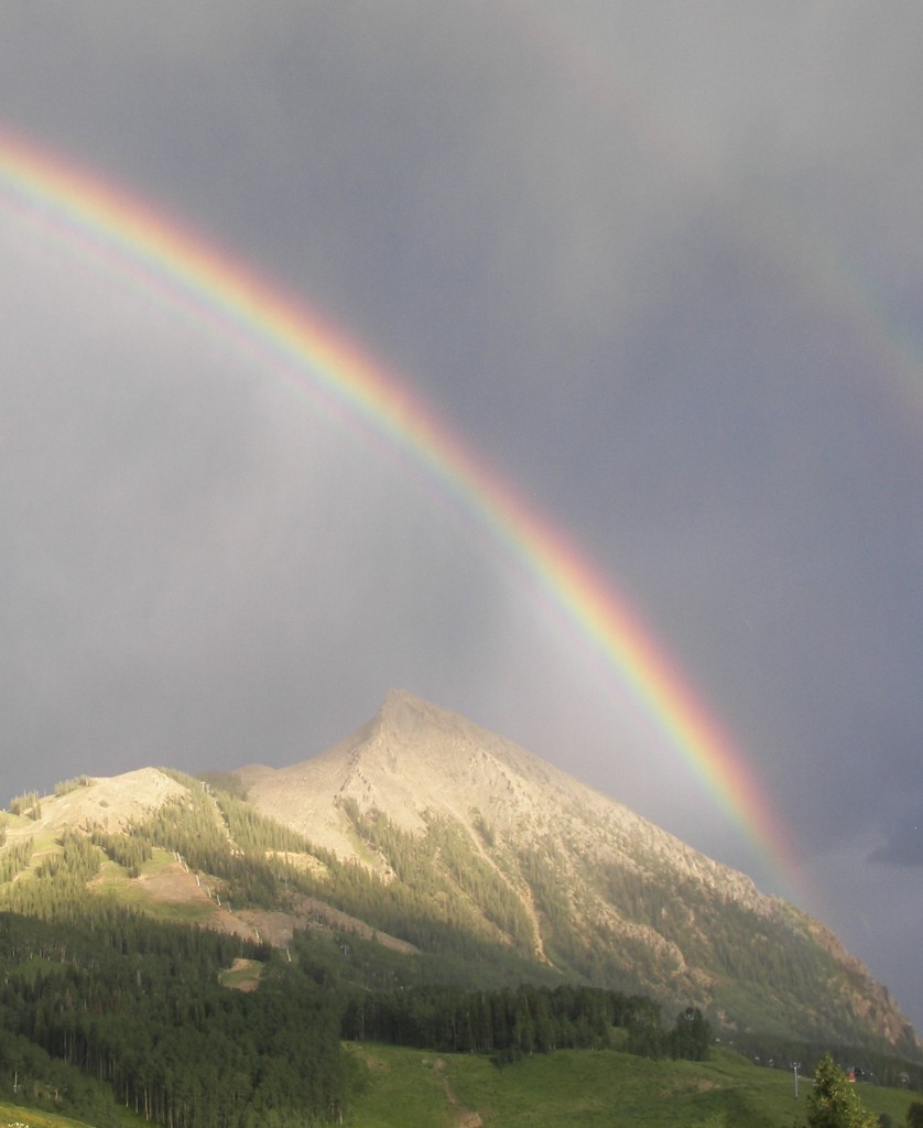 Crested Butte Rainbow-5